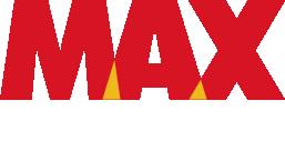 MAXFitness24